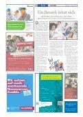 173. Ausgabe, 24.01.2015 - Seite 6