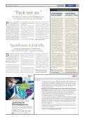 173. Ausgabe, 24.01.2015 - Seite 7