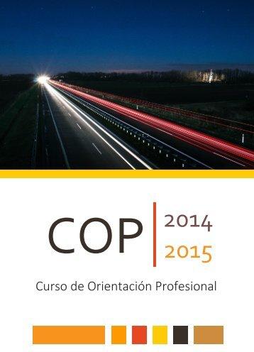 Dossier COP 3 v6