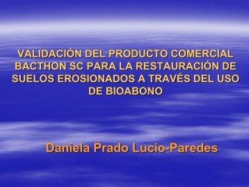 presentancion FINAL TESIS.pdf