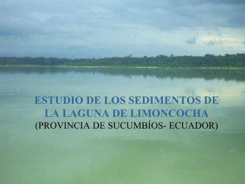 Guillermina Gómez Durañona (presentación).pdf