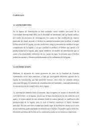 CAPITULOS TESIS JUAN SALVADOR ARPI.pdf