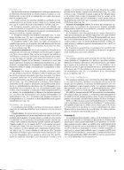 Farmacología Médica en Esquemas - Page 7
