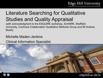 Architecture dissertation literature review photo 3