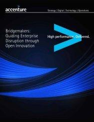 accenture-bridgemakers-guiding-enterprise-disruption