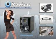 Das Kleine Schwarze - Mac Rewind