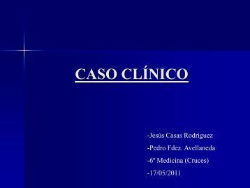 Favismo - EXTRANET - Hospital Universitario Cruces
