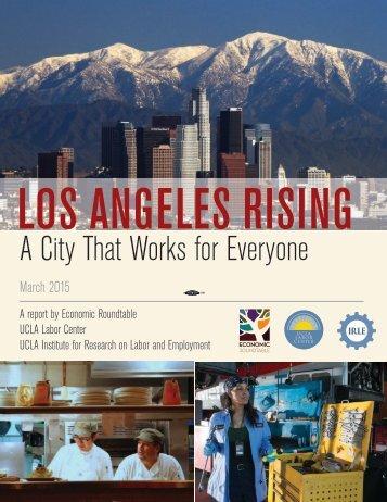 LA-Rising-final1