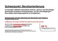 Statistik 05-06 - Hermann-gmeiner-schule-daaden.de