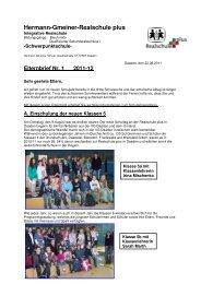 Elternbrief Nr. 1 2011/12 - Hermann-gmeiner-schule-daaden.de
