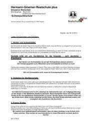 Schülerbrief Nr.2 2012-13 - Hermann-gmeiner-schule-daaden.de