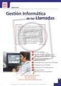 Calibraciones en Conformidad ISO - Rivolta SERVICE - Page 4