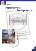 Calibraciones en Conformidad ISO - Rivolta SERVICE - Page 6