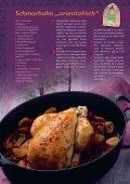 Seite 2-5 Verführung zum Genuss - WIESENHOF Koch-Club - Seite 4