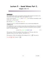 Chapter 18 Review Questions: (PDF)