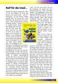 Hauskreis – gemütlich auftanken - Seite 3