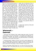 Hauskreis – gemütlich auftanken - Seite 4