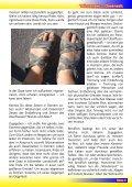 Hauskreis – gemütlich auftanken - Seite 5
