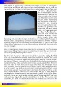 Hauskreis – gemütlich auftanken - Seite 6