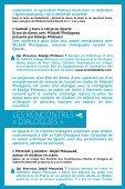 LE GUIDE DU SPECTATEUR CURIEUX - Le Quartz - Page 4