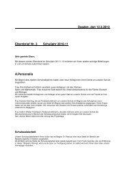 Elternbrief Nr. 4 2011/12 - Hermann-gmeiner-schule-daaden.de