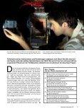 Zwischen Genf und Garching - Universe Cluster - Seite 6