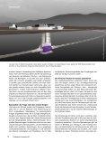 Zwischen Genf und Garching - Universe Cluster - Seite 7
