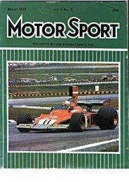 Motorsport_03-74 - Iso Rivolta
