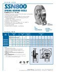manual rewind reels - Oil Service - Page 4