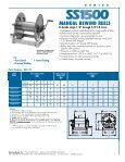 manual rewind reels - Oil Service - Page 7