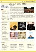 Das wöchentliche Programm für Kino in Nürnberg: CINECITTA ... - Seite 2
