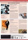 Das wöchentliche Programm für Kino in Nürnberg: CINECITTA ... - Seite 4