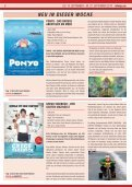 Das wöchentliche Programm für Kino in Nürnberg: CINECITTA ... - Seite 6