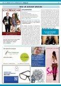 PDF-Download - Cinecitta - Seite 3