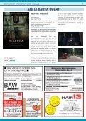 PDF-Download - Cinecitta - Seite 7