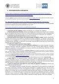 Guía del solicitante - CTT - UPV - Page 2
