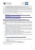 Guía del solicitante - CTT - UPV - Page 3