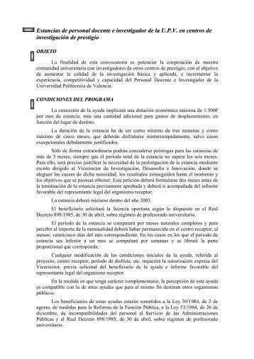 Convocatoria educacion especial curso 2016 2017 for Convocatoria docentes 2016 ministerio de educacion