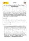 El Vicerrectorado de Investigación y Postgrado invita a ... - CTT - UPV - Page 4
