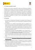 El Vicerrectorado de Investigación y Postgrado invita a ... - CTT - UPV - Page 5