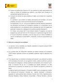 El Vicerrectorado de Investigación y Postgrado invita a ... - CTT - UPV - Page 6