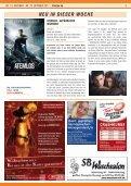 PDF-Download - Cinecitta - Seite 5