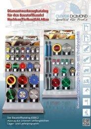 o_19h4aps571kvd1hlon73j6i8t9a.pdf