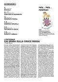 CHI SPARA SULLA CROCE ROSSA - La Civetta - Page 3
