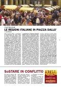 CHI SPARA SULLA CROCE ROSSA - La Civetta - Page 4