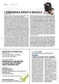 CHI SPARA SULLA CROCE ROSSA - La Civetta - Page 5