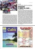 CHI SPARA SULLA CROCE ROSSA - La Civetta - Page 7