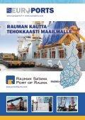Kuljetus & Logistiikka 2 / 2015 - Page 2