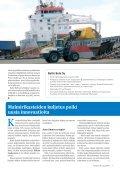 Kuljetus & Logistiikka 2 / 2015 - Page 5