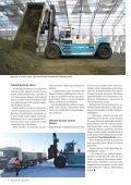 Kuljetus & Logistiikka 2 / 2015 - Page 6